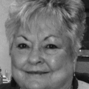 Martha Rhodes Broach