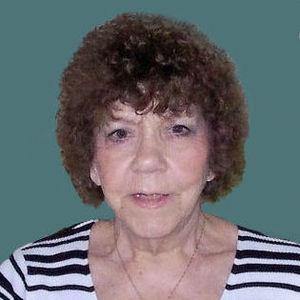 "Patricia  Joanne (Stover) ""Pat"" DePoy"