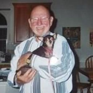 Donald T. Kluczynski