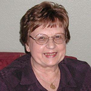 Delores Williams