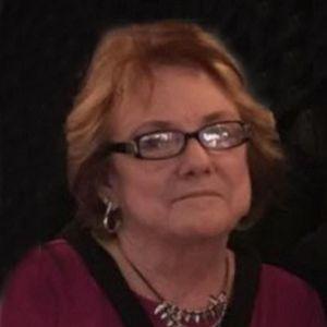 Emma Clem