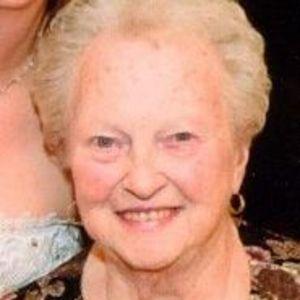 Lorraine  E. Amlaw