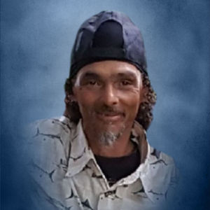 Huey Lee Tornabene