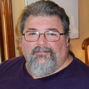 Thomas R.  Bailey Obituary Photo