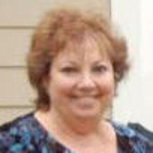 MARY  D'ANDREA