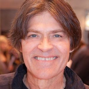Jack Ketchum Obituary Photo