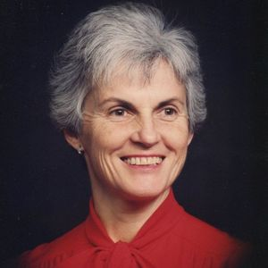 Mrs. Carol L. Jacobsen