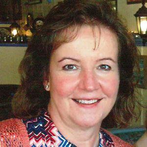 Caroline Meder