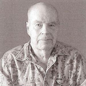 Lambert Stanek
