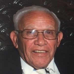 Rafael Lugo