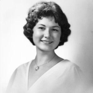 Elaine Robillard