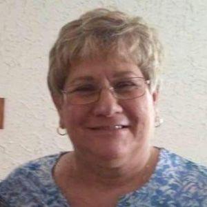Donna A. Doty
