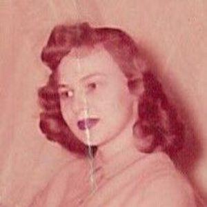 Carol A. Knyszek