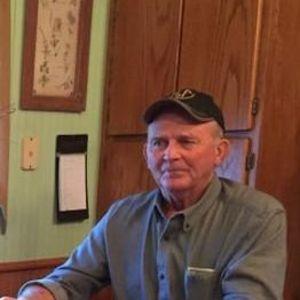 Richard Dale Bolling Obituary Photo