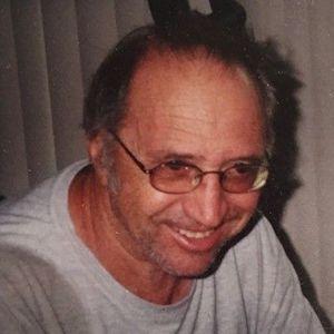 Vincent Serpico , Jr. Obituary Photo