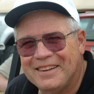 Gregory Paul Losiniecki