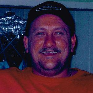 Steven Larry O'Sullivan