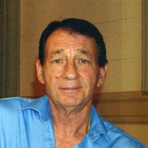 Paul M. Robichaux