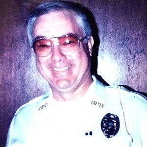 Charles Darrell Farmer