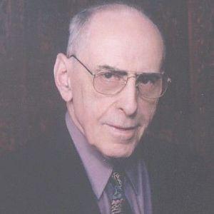 James L. Butler