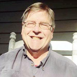John Everett Lukens