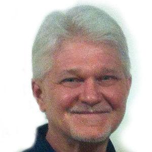 Michael D. Rouse
