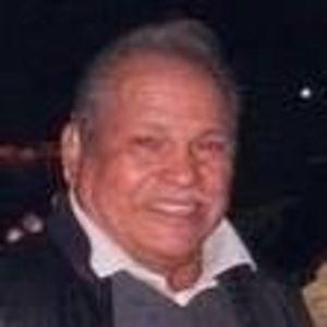 Mario Rene Molina