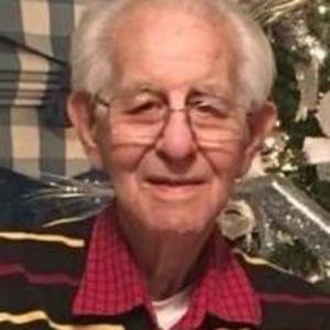 Samuel Joseph Danna