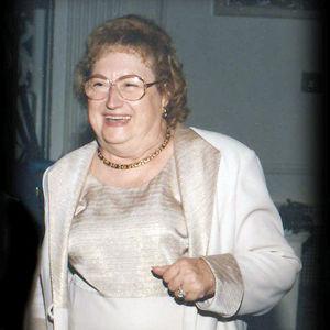Jane M. (nee Skibiak) Kenworthy