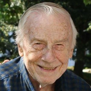 George Teplica Obituary Photo
