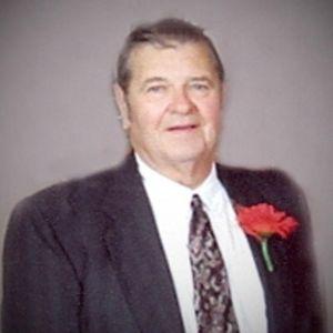 Eugene Kralik