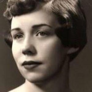 Theresa Pitisci