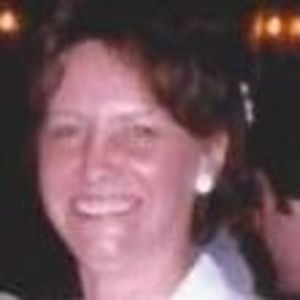 Nancy L. (Beaman) King Obituary Photo