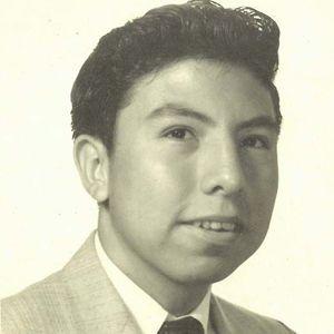 Rudy R. Arias
