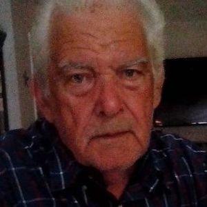 Herbert S. Heffernan, Jr. Obituary Photo