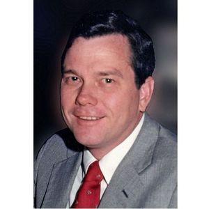 John W. Buchek