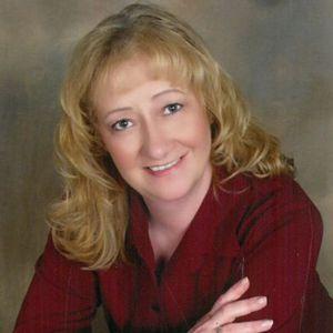 Debra (McCluskey) Jones Obituary Photo
