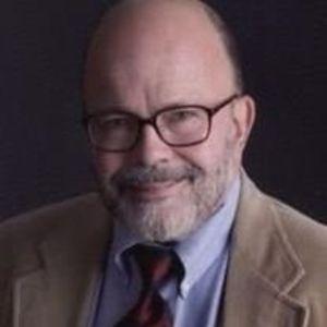 Peter A. Hofstrom