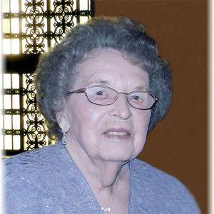 Marie Stawski