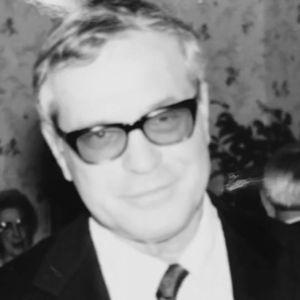 Alvin Jimmerson, Jr.