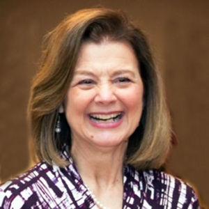 Barbara Alice Becker