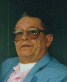 Walter Henry Kensel