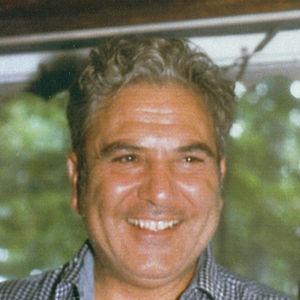 Daniel R. Omogrosso, Sr.