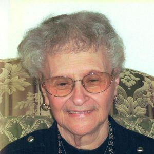 Helen R. Zak