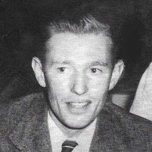Frederick  Munroe Obituary Photo