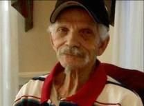 James L. Booker obituary photo