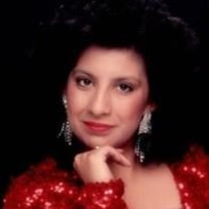 Sylvia Hernandez Cleland