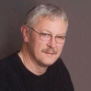 "Gerald J.  ""Jerry"" Primus Obituary Photo"