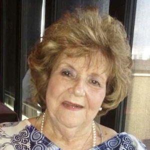 Ruth C. Alba