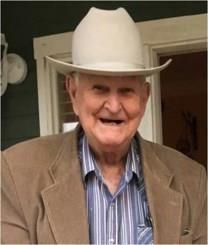 Numan Dean Whittle obituary photo
